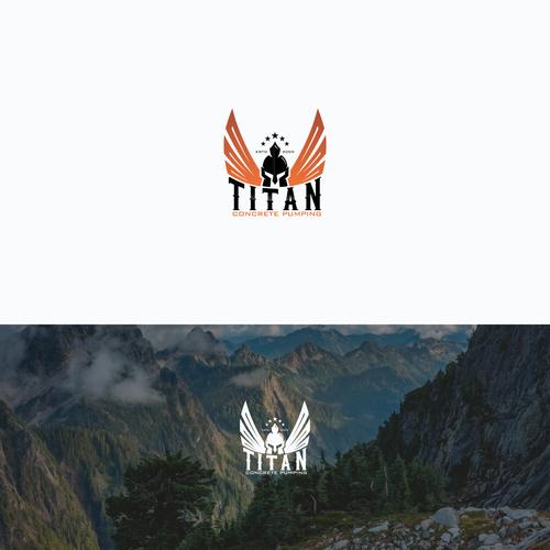 Design finalisti di j a v a n i c ™