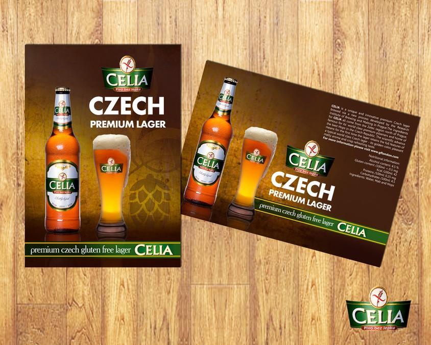 Diseño ganador de Vazovski99