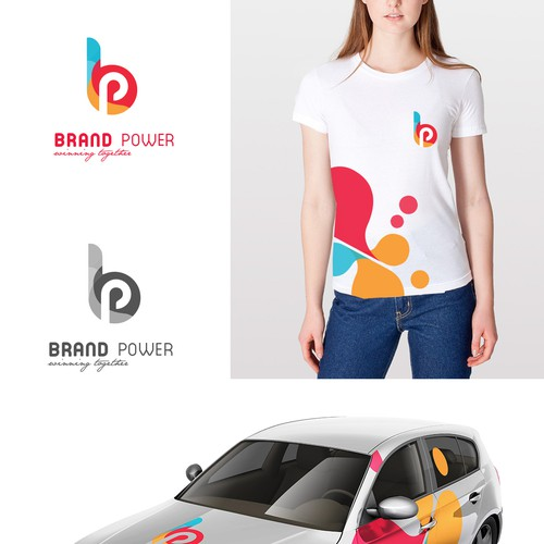 Runner-up design by iubo