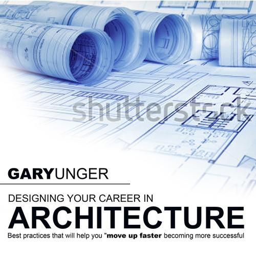 Diseño finalista de Arrowdesigns