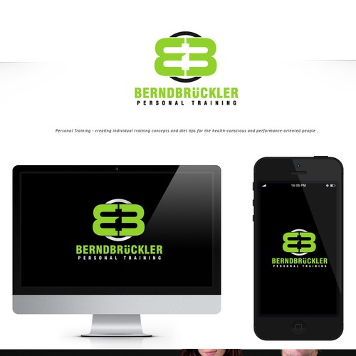Runner-up design by TeamGoodPeople Creatives