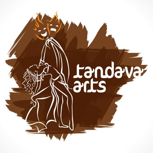 Diseño finalista de ivanasaja