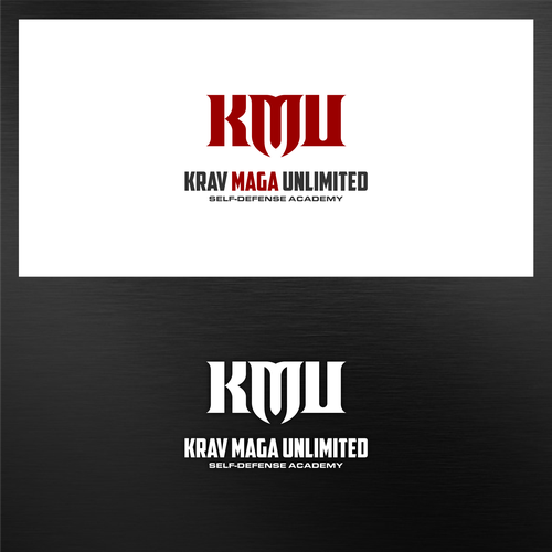 Diseño finalista de XarXi