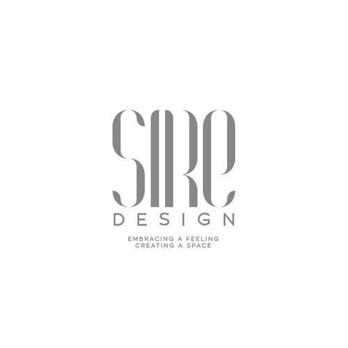 Design finalisti di Devang_Desai