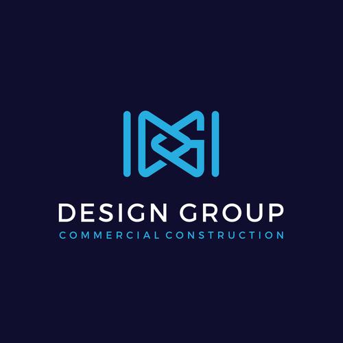 Diseño finalista de Nandatama