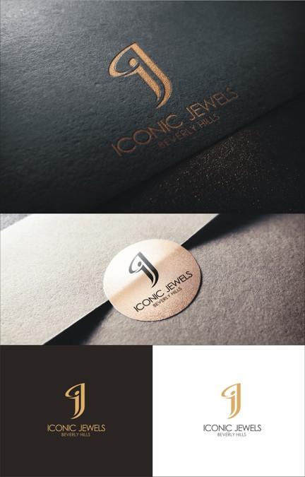 Winning design by Cristian.Ghimpu