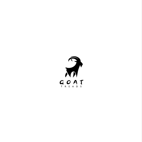 Runner-up design by VodjaBP