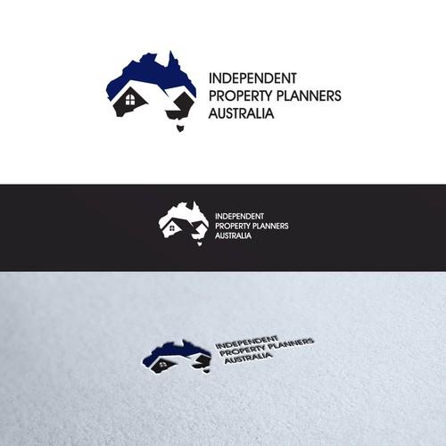 Zweitplatziertes Design von Ideoplosan