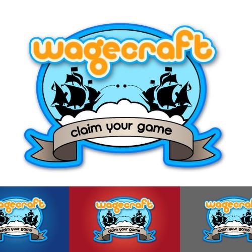 Runner-up design by MtgDesign