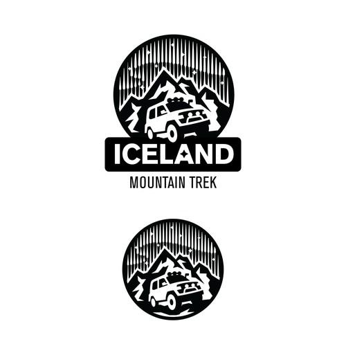 Design finalista por BLACKVINOGRAD