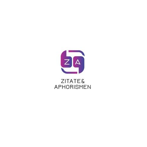 Zweitplatziertes Design von unique_73