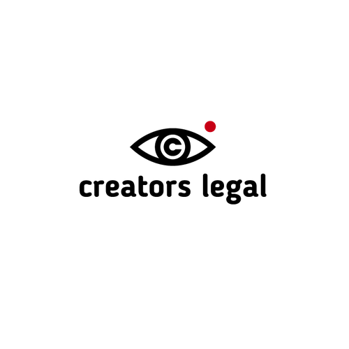 Runner-up design by Belozorov