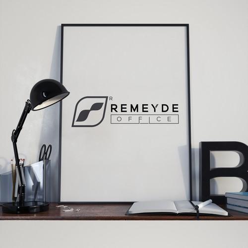 Diseño finalista de lemoncraft
