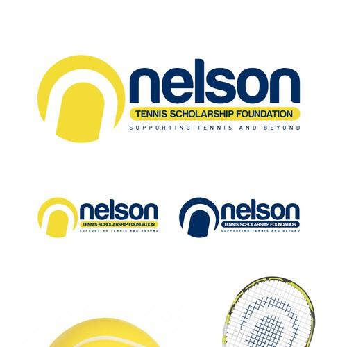 Runner-up design by nickell
