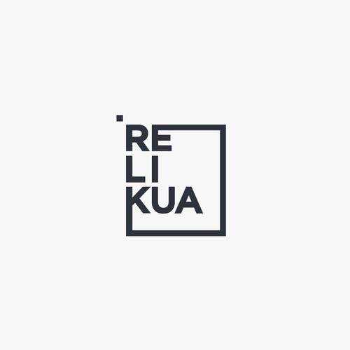 Runner-up design by HeART