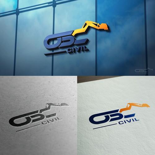 Meilleur design de Caloy_gwapo