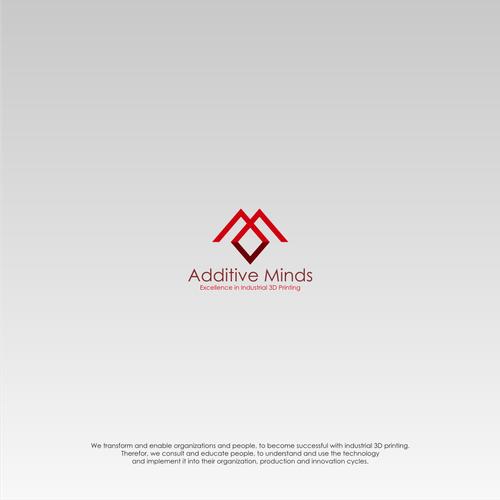 Diseño finalista de A eF Ka