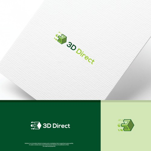Diseño finalista de freedesg