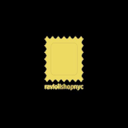 Runner-up design by Rainbowdesigner