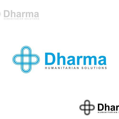 Zweitplatziertes Design von Dharsan