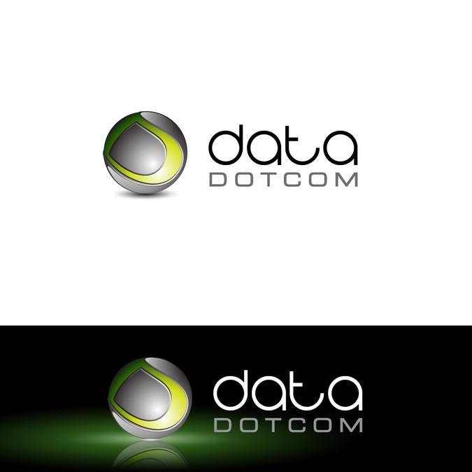 Design gagnant de Tatalimun