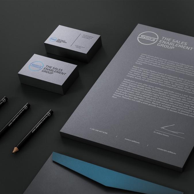 Design vencedor por Obi.K