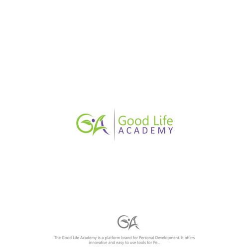 Runner-up design by Edw!n™