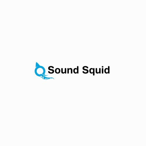 Runner-up design by squidy