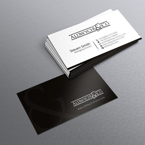 Zweitplatziertes Design von equiroz™