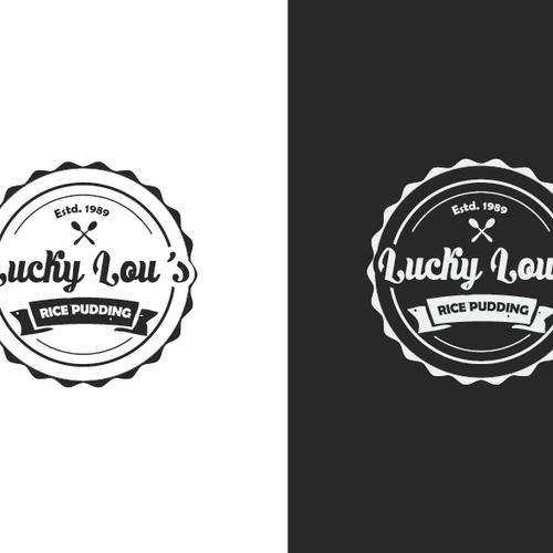 Zweitplatziertes Design von Louise designD