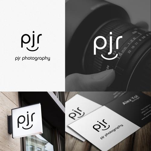 Design finalista por m@nRAY®