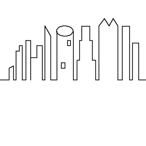 Diseño finalista de Rayangolez