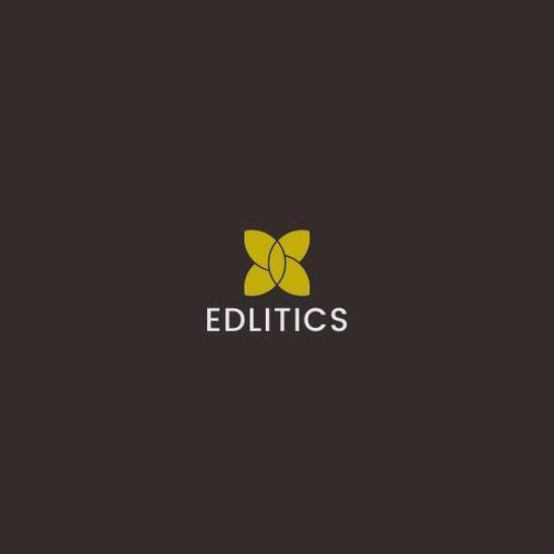 Ontwerp van finalist Jatnika Budhiani