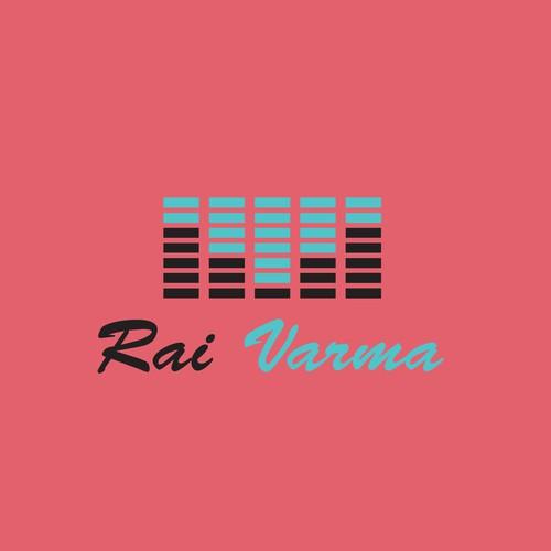 Runner-up design by rafayregime
