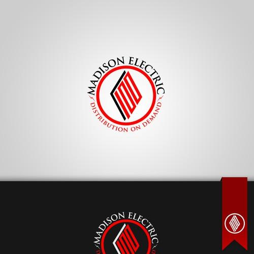 Design finalista por Jules_Wolf