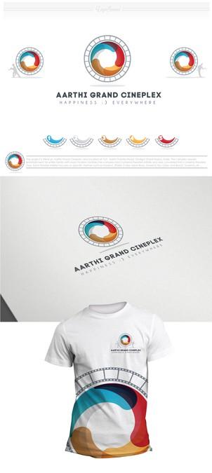 Diseño ganador de LogoSensei