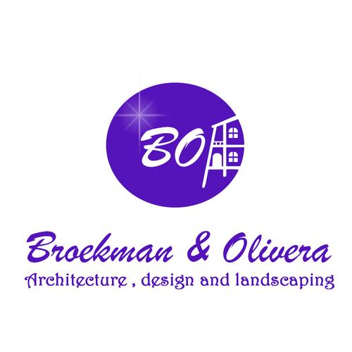 Diseño finalista de experdesign