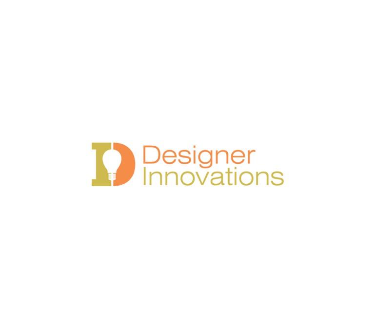Winning design by bungle