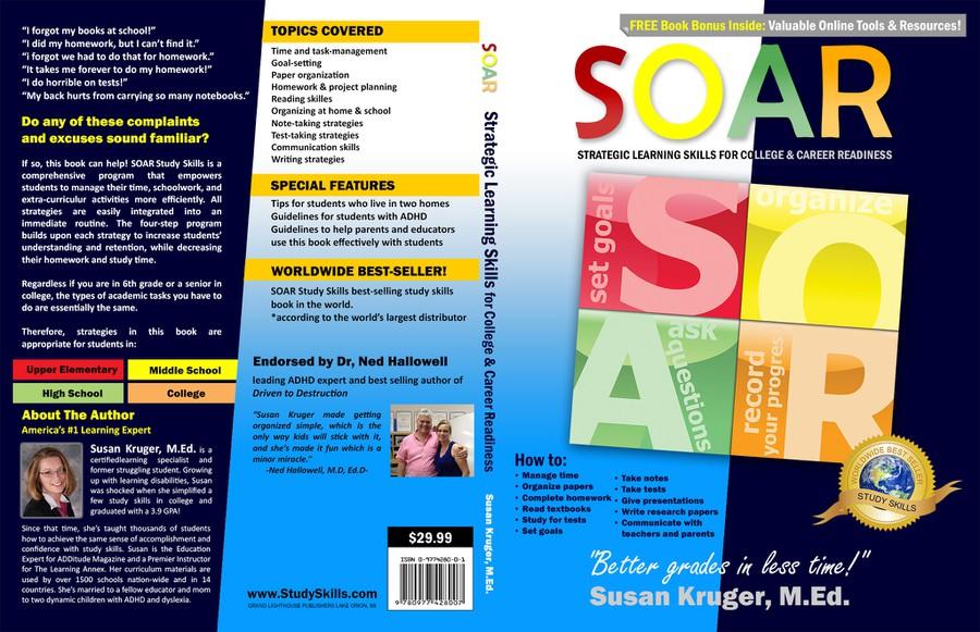 Winning design by sonofanwar