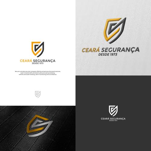 Design finalista por Aary_ngeblur