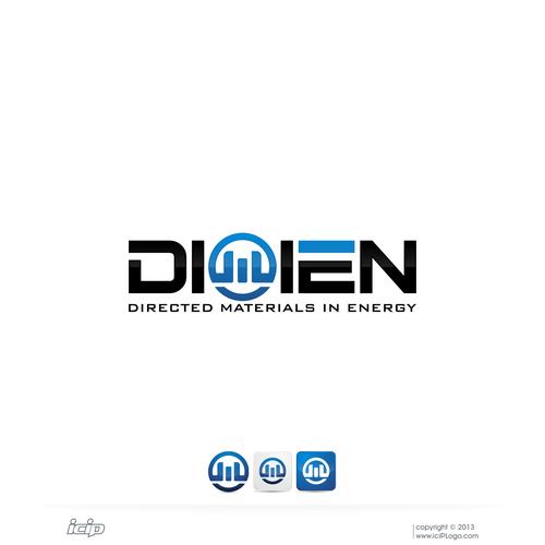 Design finalista por icip™