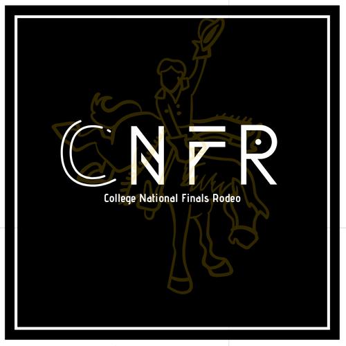 Runner-up design by rhettsharp
