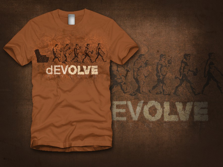 Winning design by Clevero