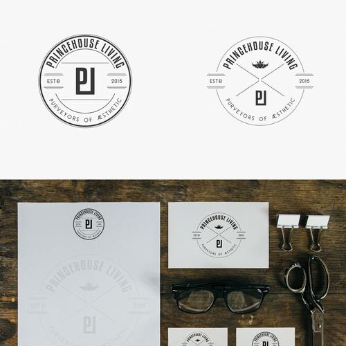 Runner-up design by DeGab