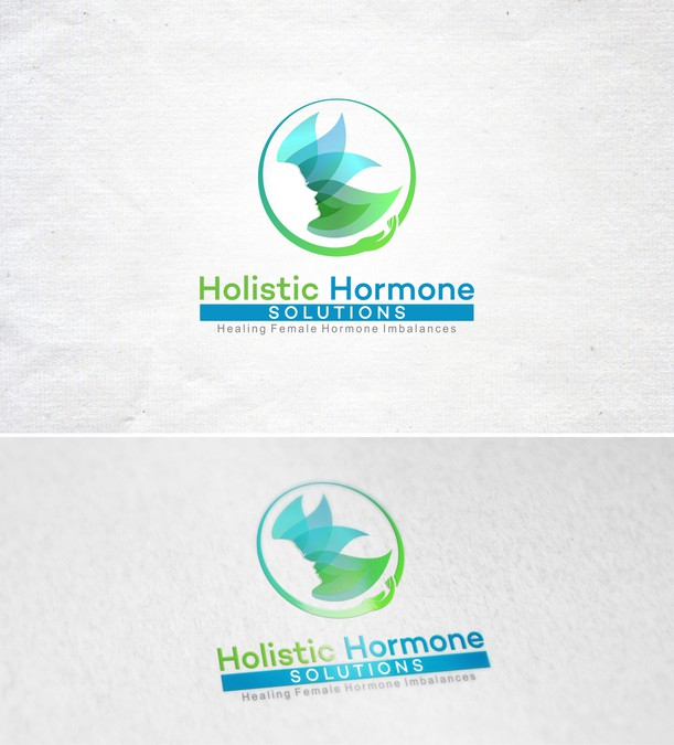 Winning design by Harleen™