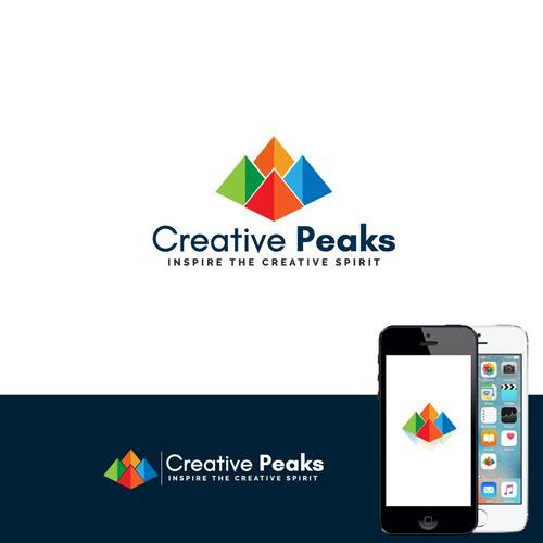 Design finalisti di Kreative_Sphere