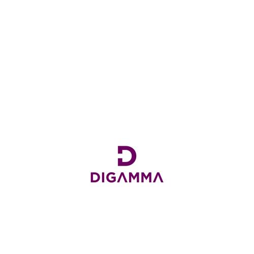 Meilleur design de KUMBANG