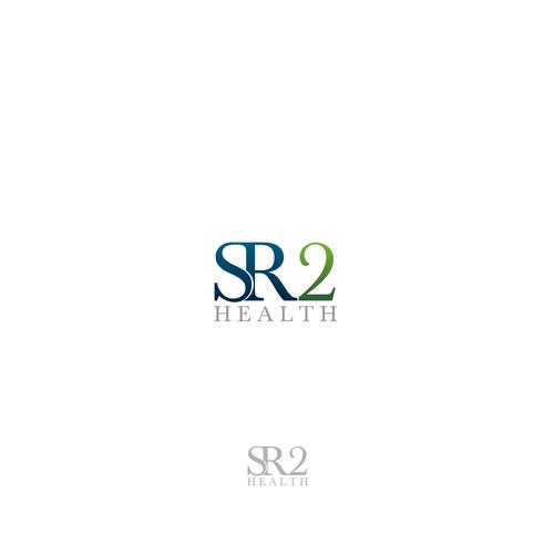 Runner-up design by rantjak