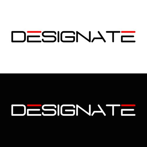 Design finalisti di Arazzaaq21