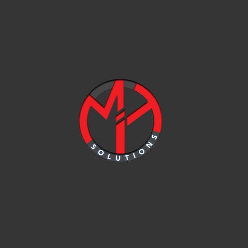 Runner-up design by neptunianroadie